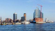 Elbphilharmonie, Hamburg, Bergedorf, Tourismus, Bergedorf erleben, Plaza, Eröffnung, Wahrzeichen Foto von © Raimond Spekking / CC BY-SA 4.0 (via Wikimedia Commons)