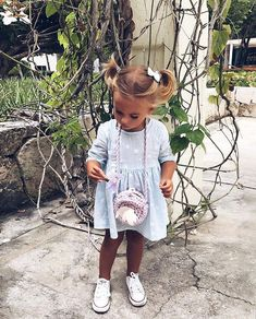 6ef8d97b86ac07 Check out our site we have a cute and affordable outfit that your kids will  surely