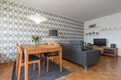 Kerrostalo, 89 m2, Espoo