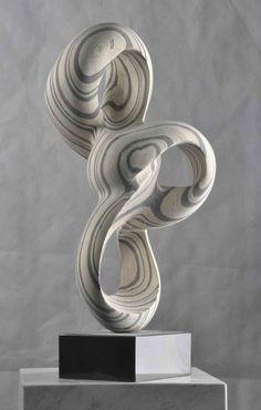 Modern Wood Carving,Wood Sculpture,Wood Statue