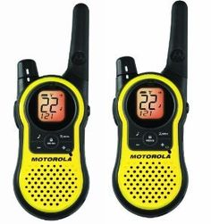 Motorola 23 Mile Range 22 Channel Frs Gmrs 2 Way Radios and other trending products for sale at competitive prices. Radios, Packing For A Cruise, Cruise Tips, Packing Tips, Cruise Checklist, Camping Checklist, Cruise Vacation, Travel Packing, Vacation Ideas