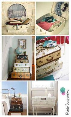 Resultados de la Búsqueda de imágenes de Google de http://m1.paperblog.com/i/85/856653/decora-tu-casa-maletas-vintage-by-punto-suspe-L-b5i6KE.jpeg