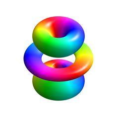 Hydrogen_eigenstate_n4_l3_m1.png (2560×2560)