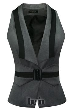 A stylish diva must have Gilet Costume, Jacket Pattern, New Wardrobe, Work Attire, Jacket Style, African Fashion, Cool Outfits, Winter Fashion, Jackets For Women