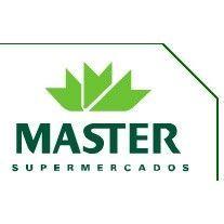 Fotos - Master Supermercados - Shopping Frei Caneca , Supermercados em Consolação, São Paulo