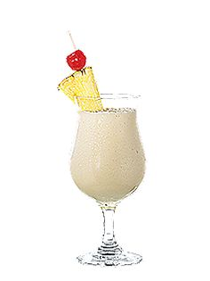 Discover the cocktail recipe for: Pina Colada. Made with: Rum. Cocktail Drinks, Cocktail Recipes, Cocktails, Pina Colada, Puerto Rico, Vintage Year, Bacardi, Ron, Pineapple Juice