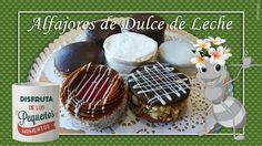#Deliciosos #Delicious #Deliciós #LaFormigueta Carrer de Roger de Flor,7 #MalgratdeMar #Barcelona #Catalunya