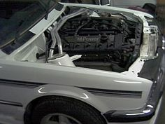 Awesome bmw e30 m50 photo - bmw e30 m50 Bmw Models, Bmw E30, Top Cars, First Car, Car Manufacturers, Awesome