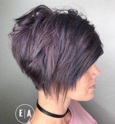 Die 832 Besten Bilder Von Frisuren In 2019 Haircolor Hairstyle
