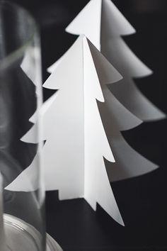Paper paper.