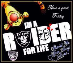 Raiders Nfl Oakland Raiders, Raiders Fans, Raider Nation, Twiggy, Cartoon, Night, Sports, Hs Sports, Cartoons