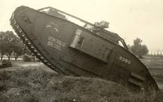 V «Generalis Balodis Armored Vehicles, Armored Car, Armored Fighting Vehicle, Military Vehicles, World War, Wwii, Army, Steel, Lithuania