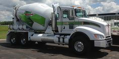 kenworth t440 - Yahoo Image Search Results
