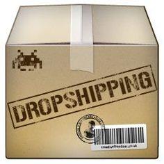 A muchos les será nuevo este término llamado dropshipping, una actividad que nos permite ganar dinero vendiendo en intern
