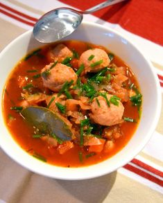 Thai Red Curry, Food Inspiration, Food And Drink, Ethnic Recipes