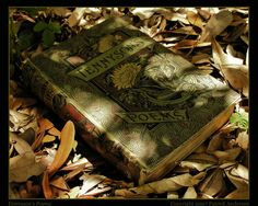 a written or printed work of fiction or nonfiction, usually on sheets of paper fastened or bound . Tennyson Poems, Alfred Lord Tennyson, Coffee And Books, Nonfiction, Literature, Poetry, Entertaining, Reading, Words
