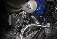Harley-Davidson motorbike #harleydavidson #motorcycle #manufacturer #bikebrand #bikemodel #motorbike Motorbike Insurance, Motorcycle Manufacturers, Bike Brands, Harley Davidson Bikes, Motorbikes, Bicycle, Harley Davidson Motorcycles, Bike, Bicycle Kick