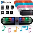 BLUETOOTH WIRELESS SPEAKER MINI PORTABLE SUPER BASS FOR IPHONE SAMSUNG TABLET PC #ad