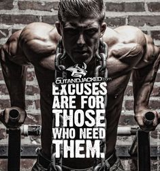 Part motivational posters you need for that extra boost cut and jacked g Cardio Workout At Home, Workout Schedule, Workout Challenge, Fun Workouts, At Home Workouts, Body Workouts, Ace Fitness, Physical Fitness, Fitness Plan