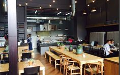 Places to Eat Breakfast in Cape Town Top Place, The Good Place, Places To Eat Breakfast, Cape Town, South Africa, Restaurants, Fun, Home Decor, Diners