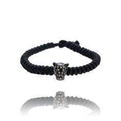 Black Panther Zircon Men Bracelet Bridal Hair Accessories, Fashion Accessories, Red Silk Scarf, Cubic Zirconia Earrings, Black Panther, Bracelets For Men, Jewelry Stores, Korean Fashion, Brooch