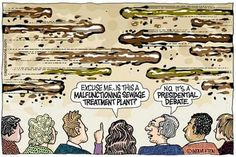 Monte Wolverton cartoon