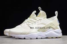 Products Descriptions:  Nike Air Huarache Ultra SE Sail Fossil-Royal Tint 942122-100  Tags: Air Huarache,Air Huarache Ultra Model: NIKEAIRHUARACHE-942122-100 5 Units in Stock Manufactured by: NIKEAIRHUARACHE Nike Air Huarache Ultra, Huarache Run, Original Air Jordans, Jordan 1 High Og, Nike Kyrie, Nike Air Force Ones, Shoes Outlet, Huaraches, Shoe Collection