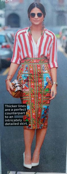Desperately looking for these pcs to copy this look. ..sigh! !!