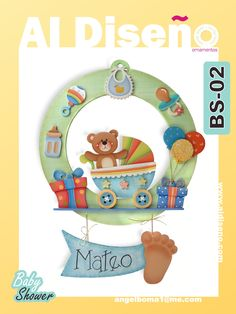 2015 (Lo nuevo) | maderacountry.mx Pintura Country, Ideas Para, Baby Gifts, Decoupage, Decorative Plates, Scrap, Clip Art, Christmas Ornaments, Holiday Decor