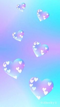 By Artist Unknown. Vs Pink Wallpaper, Heart Iphone Wallpaper, Cute Pastel Wallpaper, Shiva Wallpaper, Samsung Galaxy Wallpaper, Lock Screen Wallpaper, Wallpaper Backgrounds, Colorful Backgrounds, Phone Themes