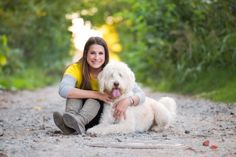 Gallery: Dogs + Their People » Pet portraits by the Dog Photographer | Dallas pet photography