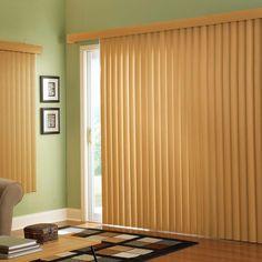 windows images blinds | Best Blinds |