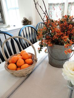 Vintage On A Dime! Seaside Cottage Decor...