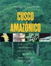 """""""Assays of assemblages of amphibians and reptiles provide important information on community structure in the tropics. These ectothermic organisms are highly responsive to slight differences in the environment and to seasonal differences, such as..."""