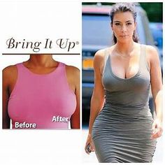 Hearsay Deception and Breast Lift