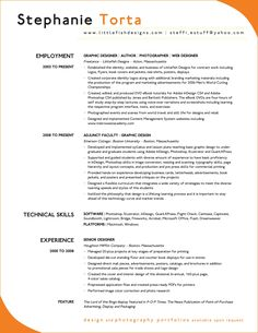 Customer Service Esl Lesson Plan Business English Level