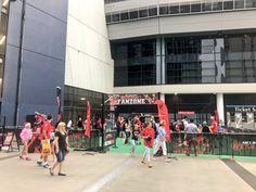 Melbourne Renegades BBL07 ETIHAD STADIUM Melbourne BBL BIG BASH LEAGUE 2017