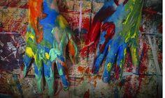 Fate Festival, arte e cultura a San Potito Sannitico dal 25 al 28 agosto a cura di Redazione - http://www.vivicasagiove.it/notizie/fate-festival-arte-cultura-san-potito-sannitico-dal-25-al-28-agosto/