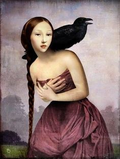 Christian Schloe To see the full gallery: http://beautifulstuff.altervista.org/christian-schloe/