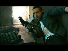'Dead Man Down' Trailer HD