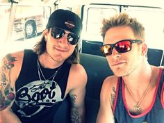 Dear tyler hubbard, you are beautiful and I love you. That is all:) forever friends back me Katie