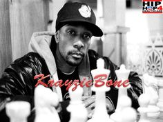 Rapper @iamKrayzieBone has revealed the reasons for cutting short the rapper's tour of Canada: he's battling sarcoidosis, an autoimmune disease that attacks the lungs and lymph nodes of the chest.  http://www.billboard.com/articles/columns/hip-hop/7084260/bone-thugs-n-harmonys-krayzie-bone-sarcoidosis 1-844-41-HH4HC #hiphop #musically #music #singer  #rapper #KrayzieBone