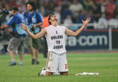 Faith at Fifa - World Cup Famous Players Display Faith without Fear - SHARE! http://jceworld.blogspot.ca/2014/06/faith-at-fifa-world-cup-famous-players.html