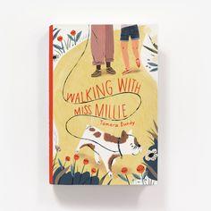 walkingwithmissmillie_bookcover_penelopedullaghan.jpg