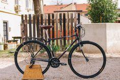 Pici-Bici.com Blog