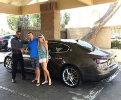 22 Best Our Happy Customers Stg Auto Group Images Group