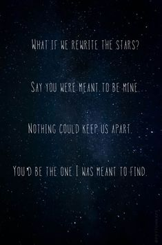 Rewrite the Stars. The Greatest Showman. Musical. Rewrite the stars lyrics. Zac Efron And Zendaya