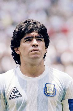 Portrait of Argentina's midfielder Diego Maradona taken on June 29 1986 in Mexico City before the start of the World Cup final between Argentina and. Liverpool Girls, Liverpool Memes, Liverpool Vs Manchester United, Liverpool Logo, Liverpool Players, Liverpool Football Club, Soccer Pro, Messi Soccer, World Cup
