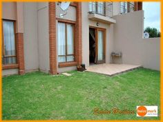 2 bedroom flat in Monavoni, Monavoni, Property in Monavoni - Patio, Flat, Bedroom, Search, Outdoor Decor, House, Home Decor, Bass, Decoration Home
