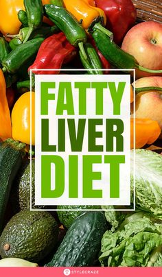 Evidence-Based Fatty Liver Diet – Diet Plan And Foods To Eat And Avoid: However, many fatty liver patients do not show s Liver Disease Diet, Fatty Liver Symptoms, Fatty Liver Diet, Fatty Liver Remedies, Heal Liver, Liver Cleanse, Cleanse Diet, Liver Cleansing Diet, Detox Diet Plan